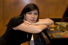 Natalia Tkachenko