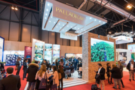La Organización Mundial del Turismo destaca la labor de renovación realizada en Ibiza