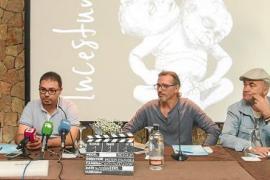 'Incestum', un thriller psicológico de supervivencia con un final inesperado