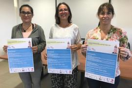 Formentera acogerá este fin de semana unas jornadas para saber como ayudar a los niños con altas capacidades