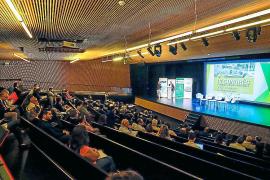 Juan Calvo: «Las viviendas turísticas vacacionales deben asumir el coste medioambiental»