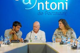 El PP ve «intolerable y fuera de lugar» la acusación de 'Cires' de beneficiar a Aqualia