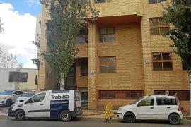 Condenados a una multa de 540 € por 'okupar' una casa durante diez meses