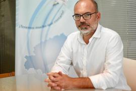 José Antonio Llano: «A veces a los legisladores les es más fácil prohibir que hacer una regulación justa»