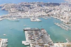 Vila y Formentera son los municipios pitiusos más ricos con una renta media de más de 28.000 €