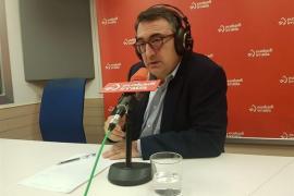 El PNV dice que «no habrá negociación» sobre presupuestos hasta que el Gobierno no cumpla lo pactado con el PP