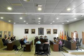 Sant Josep defiende que ha invertido más de 7 millones de euros en la gestión del agua