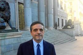 El PP de Ibiza propone que la lista más votada gobierne en los ayuntamientos