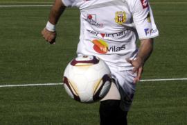Edu Moral y Pau Pomar se reencuentran en el campeonato de selecciones UEFA