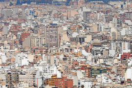 La inversión del Govern crece un 14 % en 2019 con mayor subida en las áreas socialistas