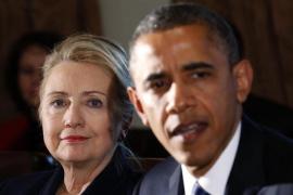 Alarma en EEUU por el envío de paquetes con material explosivo a Obama, los Clinton y CNN, entre otros