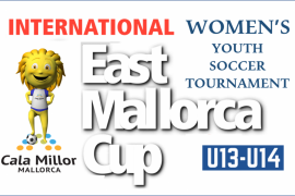 East Mallorca Cup