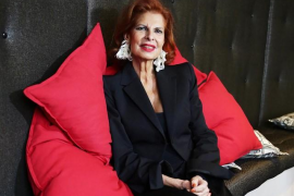 Fallece la exministra Carmen Alborch