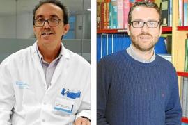 José Antonio Chumillas y Yago Gómez presentan su dimisión en Can Misses