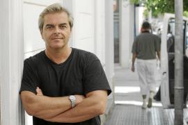 Cinco divertimentos de Rafael Cavestany para el festival COMA