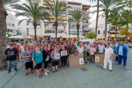 La pensión media en Baleares sube un 3,7% en octubre, hasta los 887,2 euros