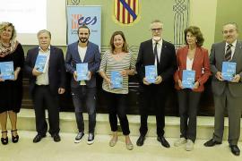 Baleares es la comunidad donde menos aumenta la riqueza de sus habitantes