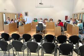 Formentera seguirá pidiendo que vuelva el transporte marítimo a las seis de la mañana