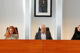 El Consell pide retirar los honores a miembros del bando franquista antes de seis meses