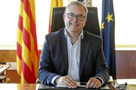 Ibiza: hacia un turismo de calidad todos los meses del año