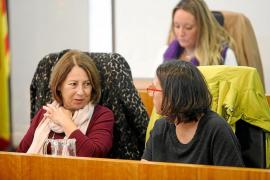 Vila dice que la red de saneamiento pide un arreglo que no puede hacerse en una legislatura