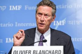 El FMI cree que el acuerdo de la eurozona no es la solución completa
