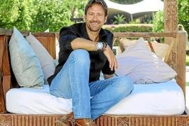Miguel Ángel Tobías: «'El secreto de Ibosim' es una película que nos habla de la verdadera esencia de Ibiza»