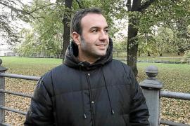 Miguel Ángel Cayuela