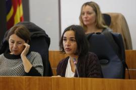 Vila aprueba el mayor presupuesto de su historia con la abstención del PP