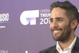 Anne Igartiburu y Roberto Leal darán las Campanadas de 2018 en TVE