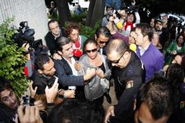 Isabel Pantoja será juzgada a partir de junio por blanqueo de  capitales