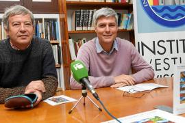 El IEE centra el Curs Eivissenc de Cultura en el sector primario de Ibiza