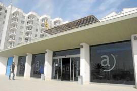 Sant Antoni lanza más de 20 plazas de empleo público