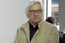 Fallece Bernd Jogalla, director del Mallorca Magazin
