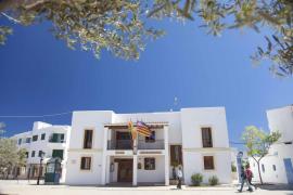 UGT demanda al Consell de Formentera por vulneración de derechos fundamentales