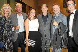 Evolution Mallorca Film Festival
