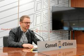 El Consell d'Eivissa aprueba las subvenciones al patrimonio histórico por 600.000 euros