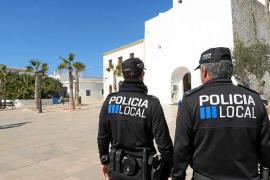 UGT denuncia al Consell de Formentera por vulnerar los derechos de un trabajador