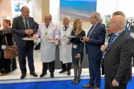 El alcalde de Santa Eulària asegura que el impuesto turístico es una «amenaza»