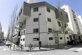 El proyecto del futuro albergue de Vila prevé que pernocten 15 personas
