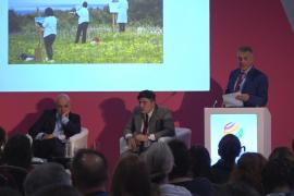 El Consell quiere potenciar el turismo participativo a través de 'Ibiza Creativa'