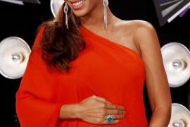 Beyoncé quiere «una gran familia»