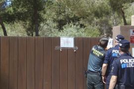 Condenadas a seis meses de prisión y multas de 1.440 euros a la dueña y a la apoderada de Casa Lola