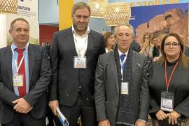 Los touroperadores consiguen rebajas de hasta un 6 % para el verano 2019 en Balears