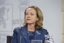 Bruselas recorta sus previsiones de crecimiento para España y aumenta el déficit de 2019 al 2,1%