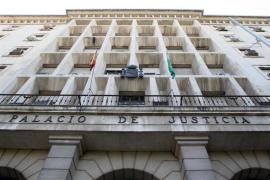 Condenada una madre a cinco años y medio de cárcel por vender fotos desnudas de su hija menor