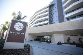 Iberostar adquiere el hotel Llaut Palace, en Playa de Palma