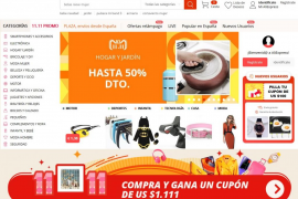 Día del Soltero 2018: Arranca la gran fiesta de compras 'online' del planeta