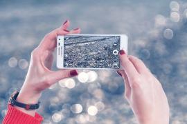 El vídeo definitivo para saber si Google nos espía a través del móvil