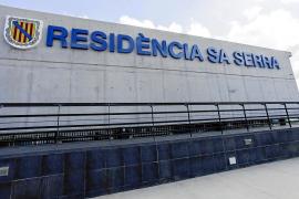 Serveis Socials destina 14 millones para las residencias de Sa Serra, Can Raspalls y Can Blai
